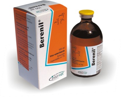 papilomatosis bovina vacuna)