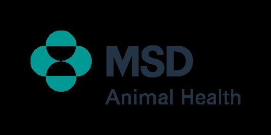 MSD Salud Animal Perú